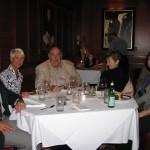 Batten Disease awareness Dinner, Naples FL
